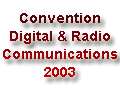 convention 2003