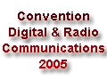 Convention 2005